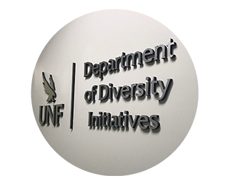Join the Department of Diversity Initiatives for public discussions about race