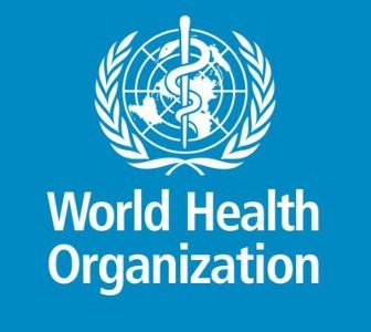 Trump intends to depart from the World Health Organization; effects of leaving the Paris Climate Agreement