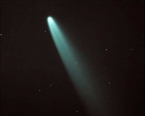 See rare Neowise comet before it leaves for almost 7,000 years