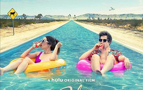 Movie review: Hulu's Palm Springs