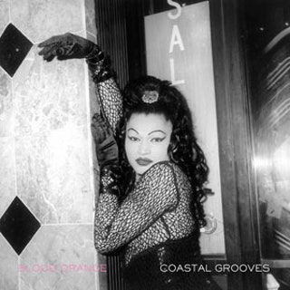 "Album Review: ""Coastal Grooves"" by Blood Orange"