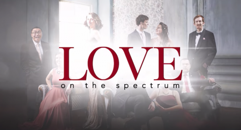 """Love on the Spectrum"" Netflix review"