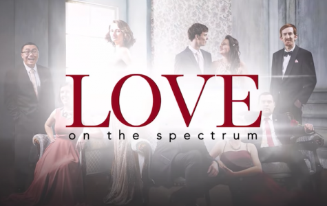 """""""Love on the Spectrum"""" Netflix review"""