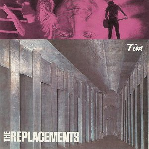 "Album review: ""Tim"" by The Replacements"