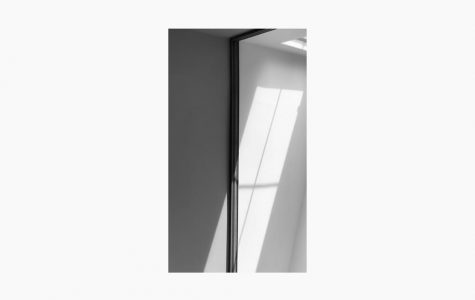 """Album review: """"Chewing Cotton Wool"""" by The Japanese House"""