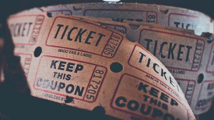 AMC celebrates their birthday with 15 cent tickets