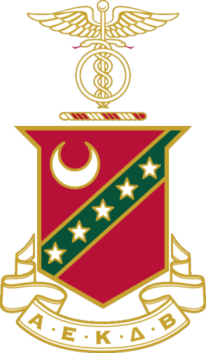 New details surrounding Kappa Sigma expulsion emerge