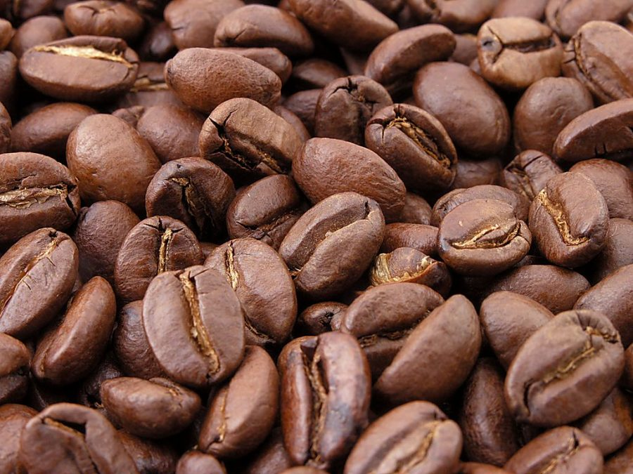Is caffeine helping or harming college students?