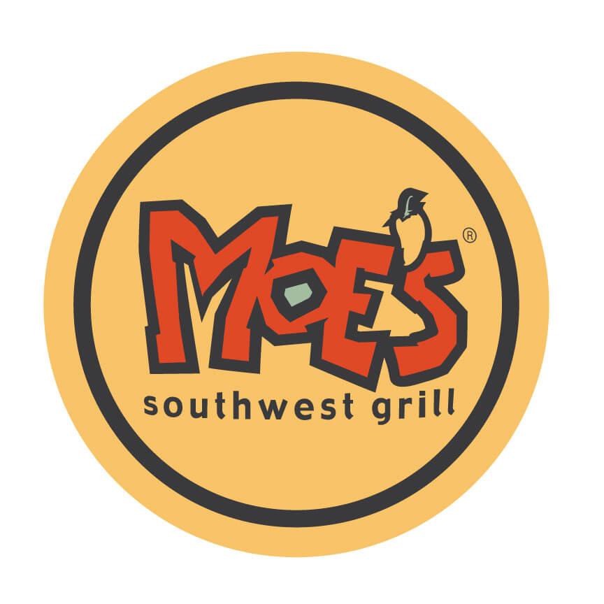 Where's Moe's?