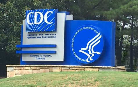 The CDC updates its guidelines