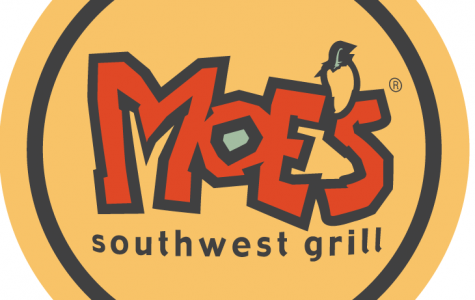 Breaking: There will no longer be a Moe's on campus