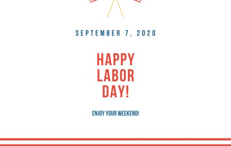 What is Labor Day and why do we celebrate it?