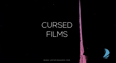 """Cursed Films"" reviews ""Twilight"""