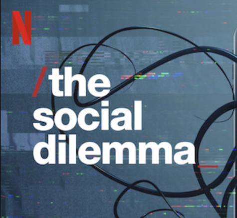 "Review of ""The Social Dilemma"""