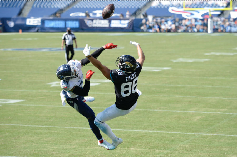 Jaguars vs. Dolphins preview: The duel in Duval of two magicians