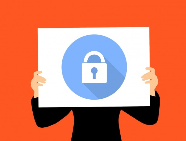 ITS service interruption released; UNF upgrades firewall