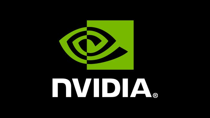 Nvidia releases new graphic cards