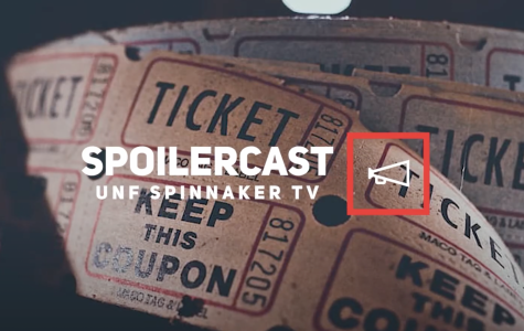 'Spoilercast' reviews 'Borat Subsequent Moviefilm'