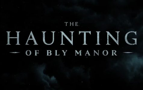 Review of 'The Haunting of Bly Manor'