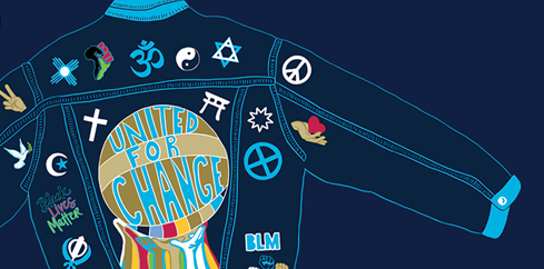 UNF celebrates Interfaith Week: 'Religious and Nonreligious United for Social Change'