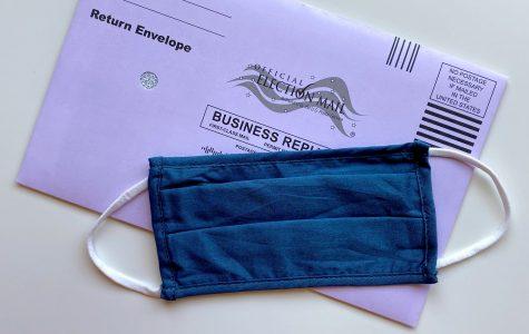 Voter registration deadline extended