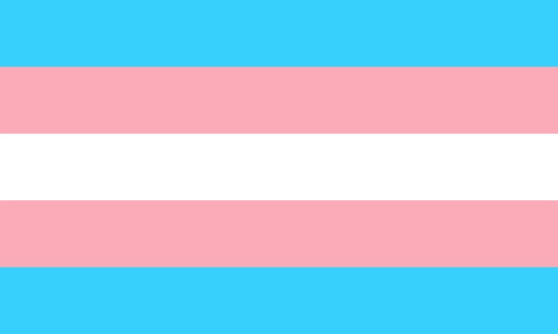 UNF LGBT Resource Center promotes awareness to issues in the transgender community