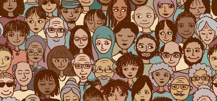 Understanding the barriers of diversity