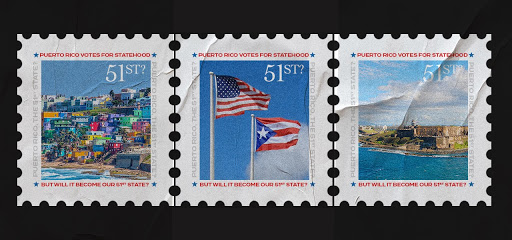 Puerto Rico votes for statehood; will it be our 51st state?