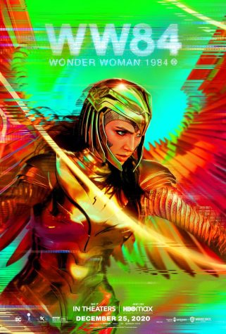 WW84 spoiler-filled review
