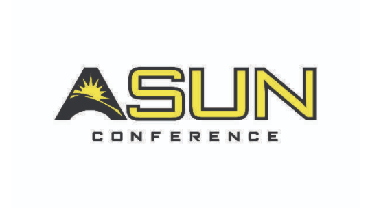 ASUN adds three new schools and football as conference expands