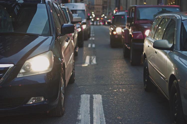 Let's make Jacksonville roads safer