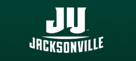 Jacksonville University under mandatory evacuation due to bomb threat
