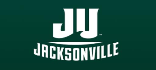 Jacksonville University under mandatory evacuation due to bomb threat