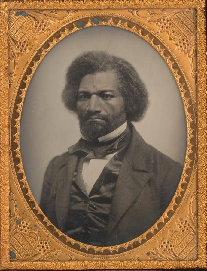 Courtesy of National Portrait Gallery, Smithsonian Institution.