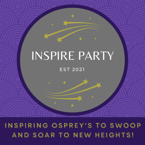 Courtesy of Inspire Party.