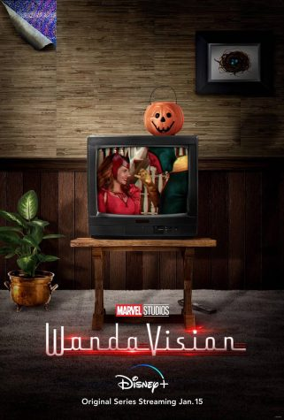 WandaVision Ep.6 spoiler-filled review