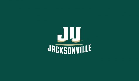 JU men's basketball out of ASUN tournament due to COVID issues
