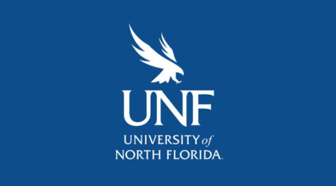 UNF sees dramatic drop in COVID-19 cases