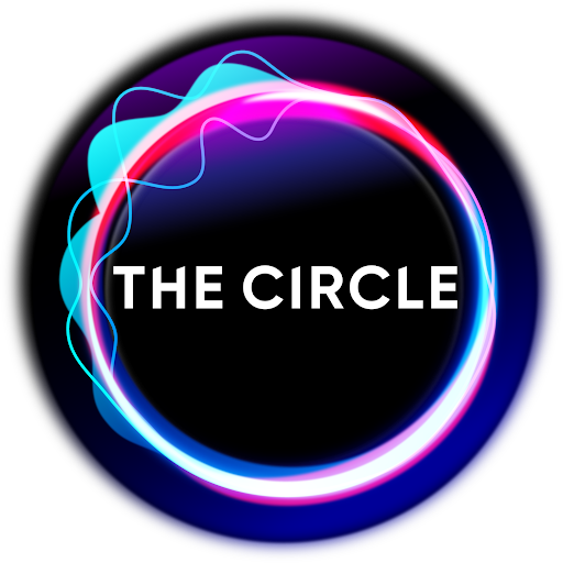 Netflix's 'The Circle' review