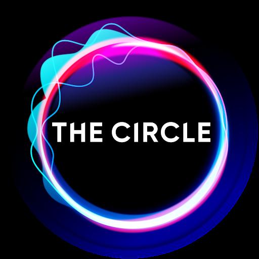 Netflixs The Circle review