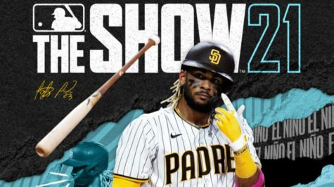 Game review: MLB The Show 21