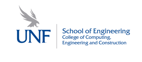 UNF bringing new engineering degree programs in Fall 2021