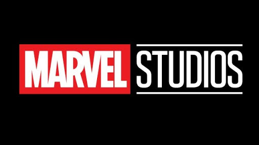 All release dates for the upcoming action-packed Marvel movies