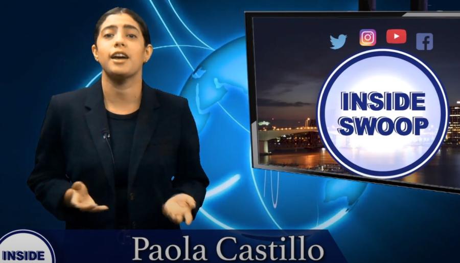 NEWS: Inside Swoop in 90 Seconds