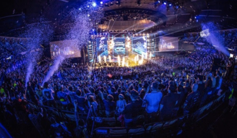 E3 2021 & Summer Game Fest kick-off virtually next week