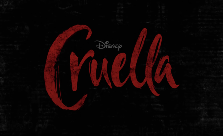 'Cruella' movie review