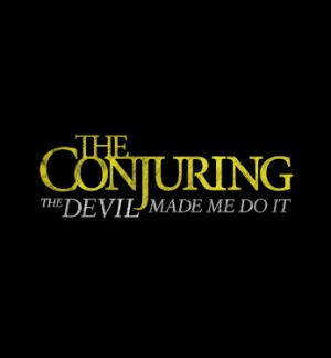 'The Conjuring: The Devil Made Me Do It' movie review