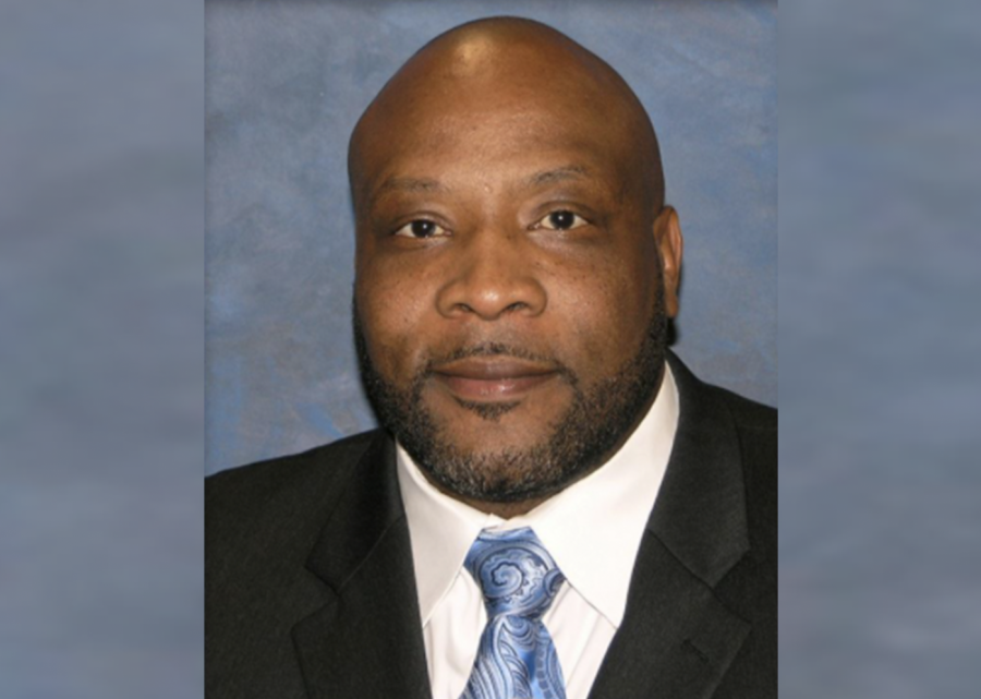 Ervin Lewis previously held the titles of Senior Associate AD of Facilities and Operations and Chief Diversity and Inclusion Officer. He will still carry the duties entrusted in those roles to his new title as deputy athletics director.