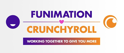 Funimation and Crunchyroll, what's next?