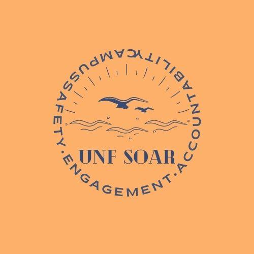 UNF's Soar Party